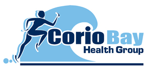Corio Bay Health Group