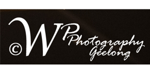 WP Photography