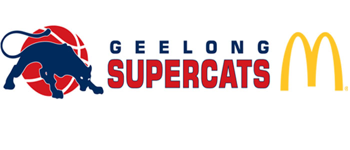 STAR Import Kimmani Barrett And Hard Working Guard Alex Duck Have Been Crowned As The McDonalds Geelong Supercats Most Valuable Players For 2015 SEABL