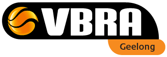 11180_BASKVIC_VBRA LOGO_GEELONG_RGB