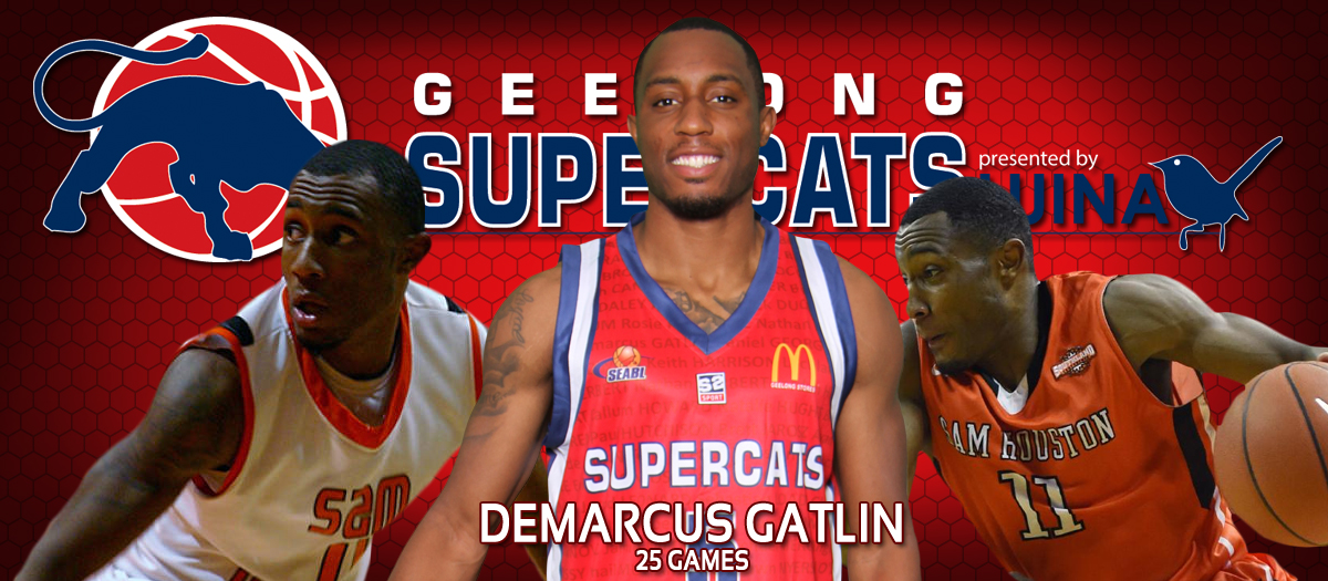 2017-team-demarcus-gatlin